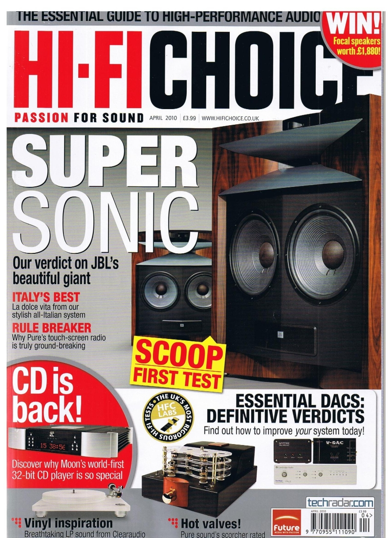 HFCA10Cover.jpg